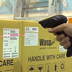 phone-into-barcode-scanner-0315-thumb2