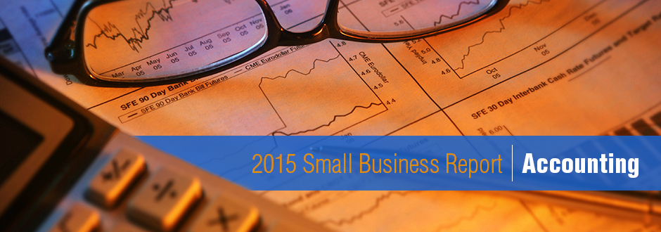 small-biz-accounting-report-0315-banner2