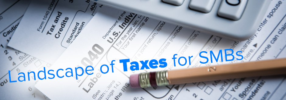 taxes-for-smb-0315-bannerB