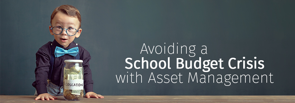 avoid-school-budget-crisis-0415-banner