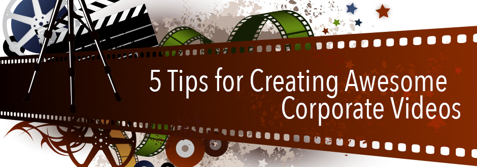 creating-corporate-videos-banner