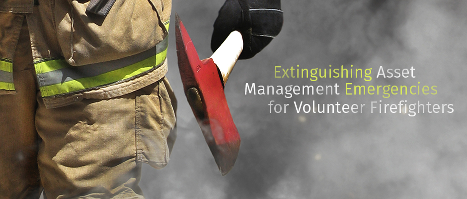 extinguishing-asset-management-emergencies-0515-banner