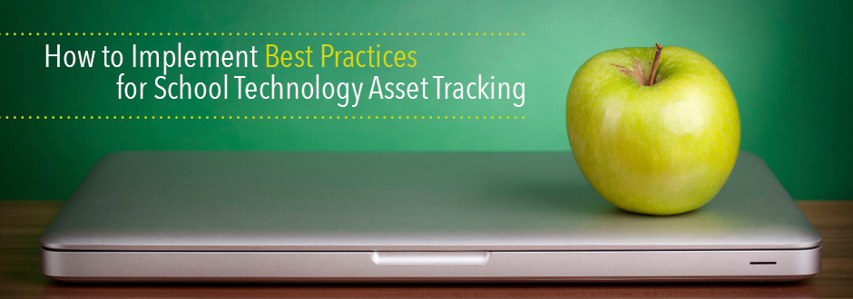 school-technology-tracking-0415-banner