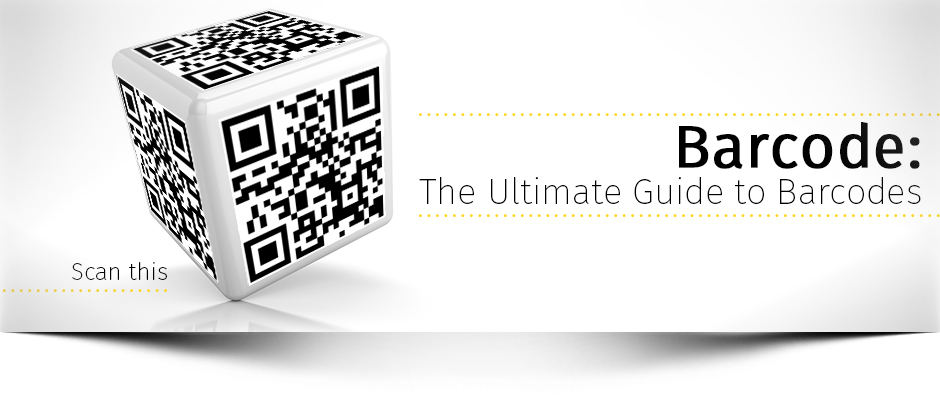 ultimate-guide-barcodes-0415-banner