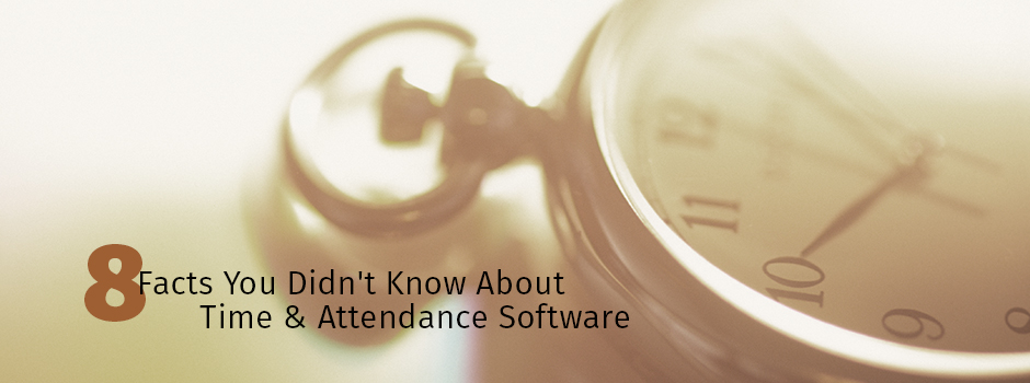 facts-about-time-attendance-061615-banner-b