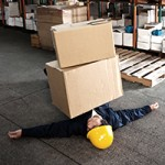 3 Simple Steps to Painless Inventory Tracking for Small Business