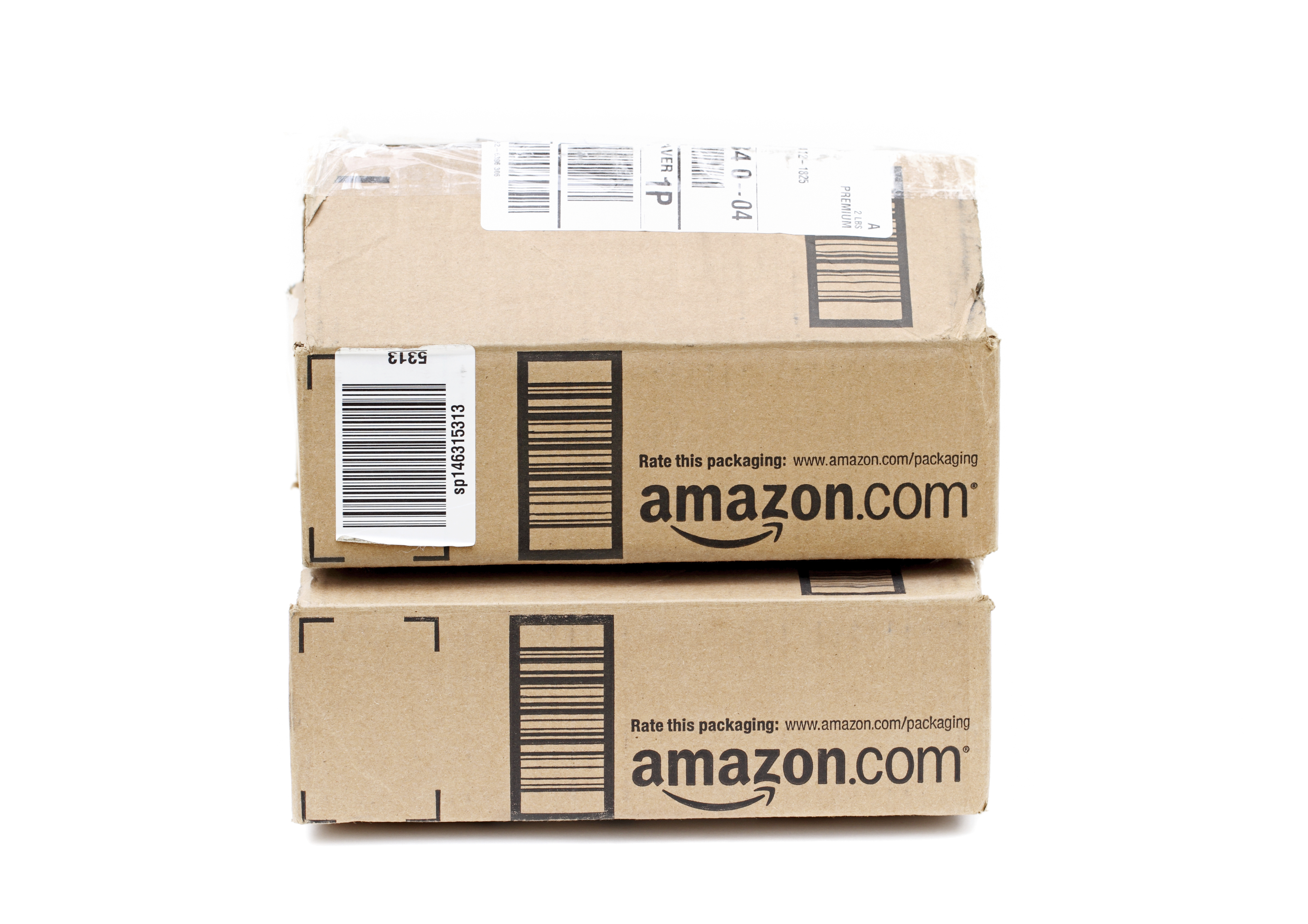 how to close listing on amazon