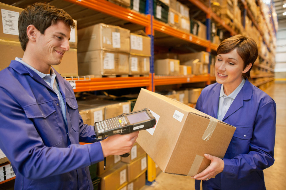 6 Inventory Management Best Practices