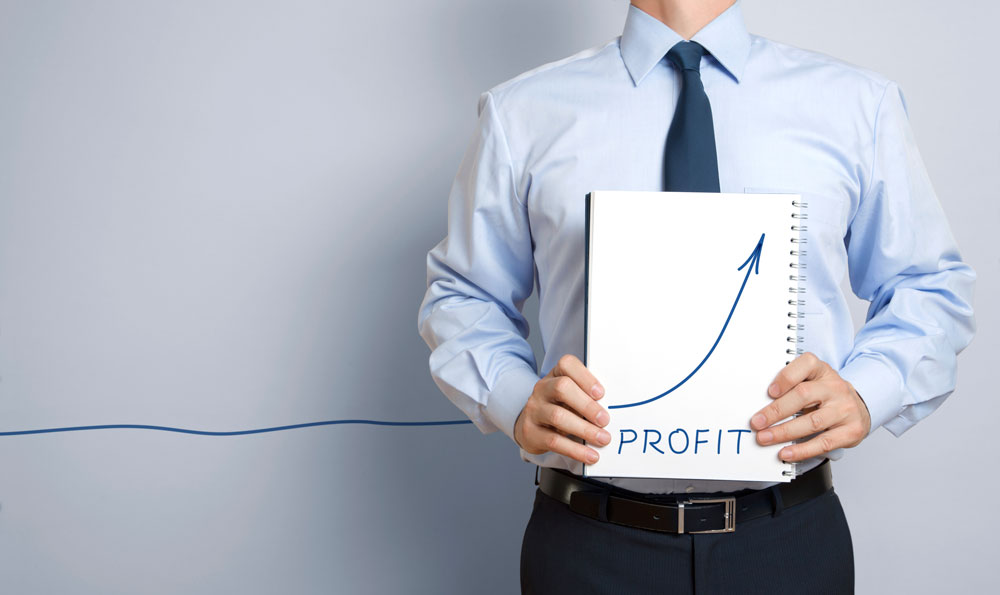 Top 5 Inventory Metrics that Will Increase Profits