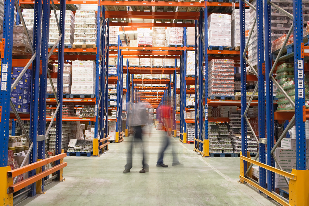 How To Implement Inventory Management Practices