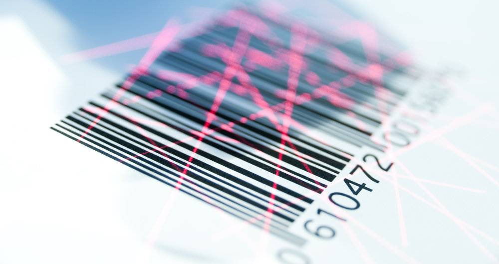 What Kind of Barcode Would Work Best For Your Company?