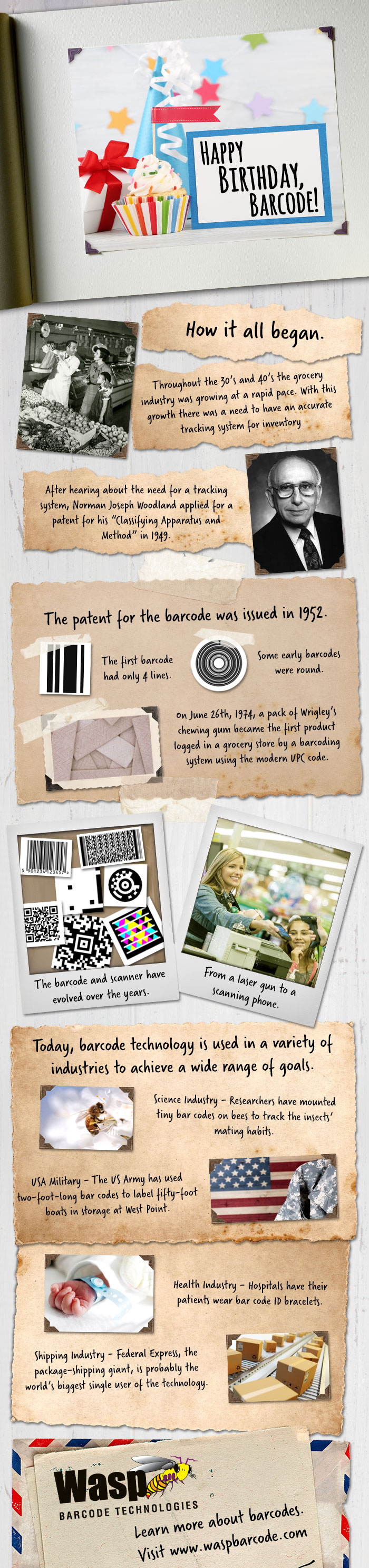 barcode-birthday-inforgraphic-1017